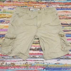 Cargo Shorts 3+items20%off